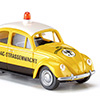007813 VW Kafer 1200 ADAC