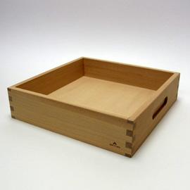 がりとんオリジナル木箱(ネフスピ-ル/リグノ用) がりとんオリジナル がりとんオリジナル木箱(ネ