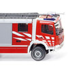 061301 1/87 Fire engine Rosenbauer