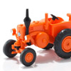 088049 1/87 Pampa tractor