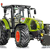077324 Claas Arion 640