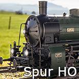 メルクリン 鉄道模型 HOゲージ