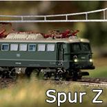 メルクリン  maerklin Zゲージ 鉄道模型